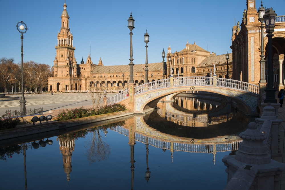Spain 0019