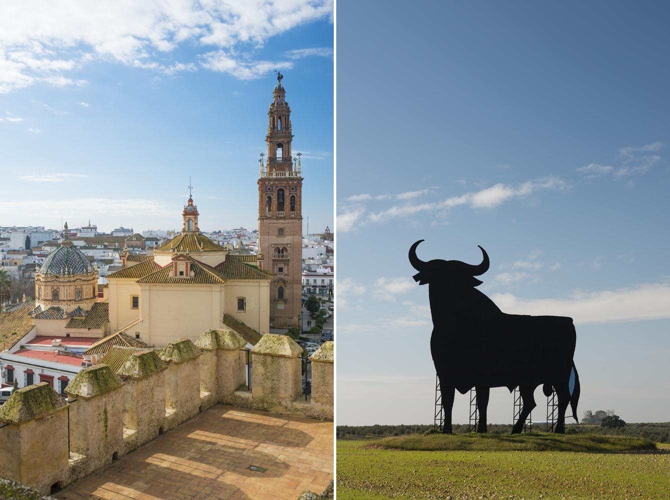 Spain 0023