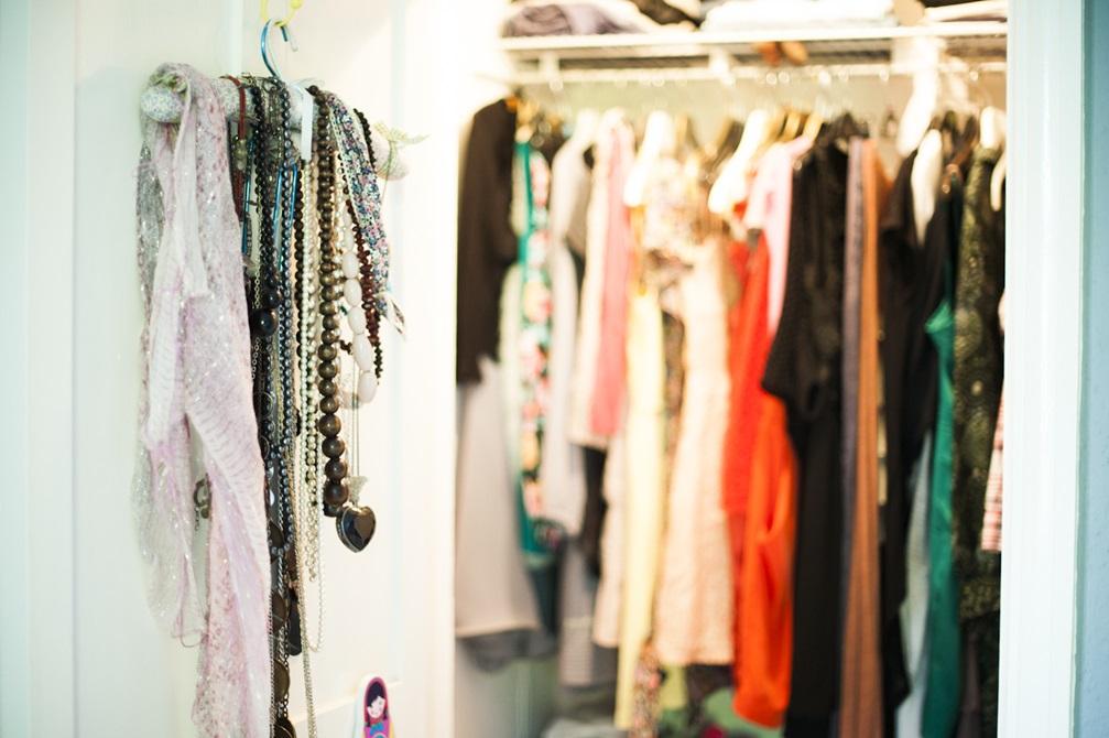 wardrobe-12-horz