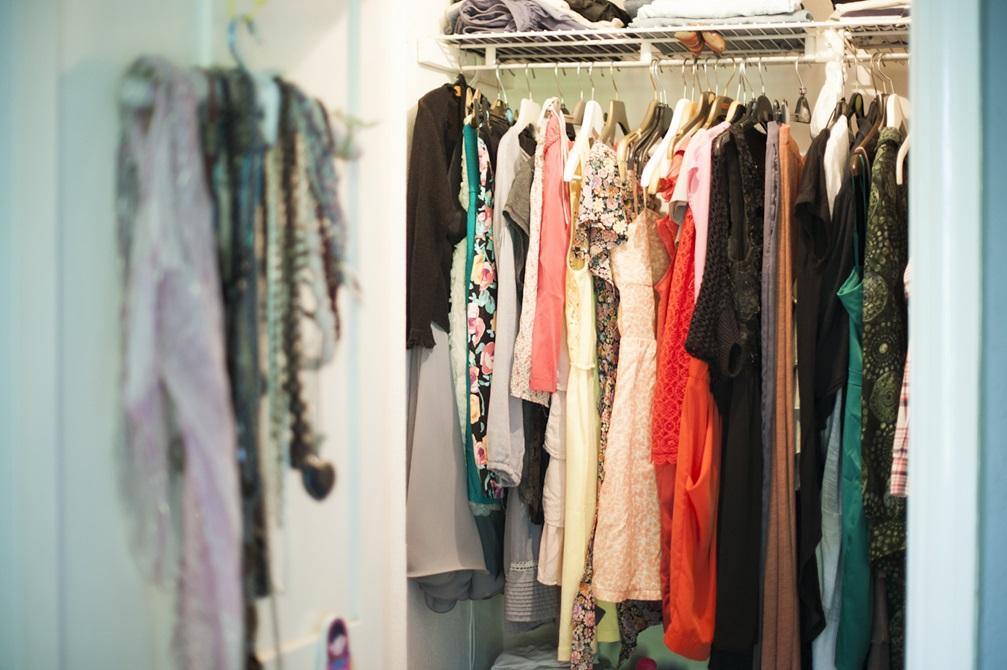 wardrobe-13-horz