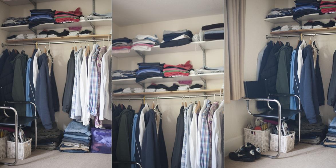 wardrobe-2-horz