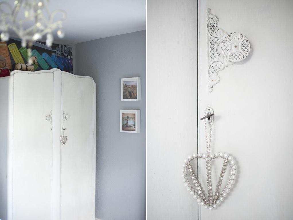 wardrobe-23-horz