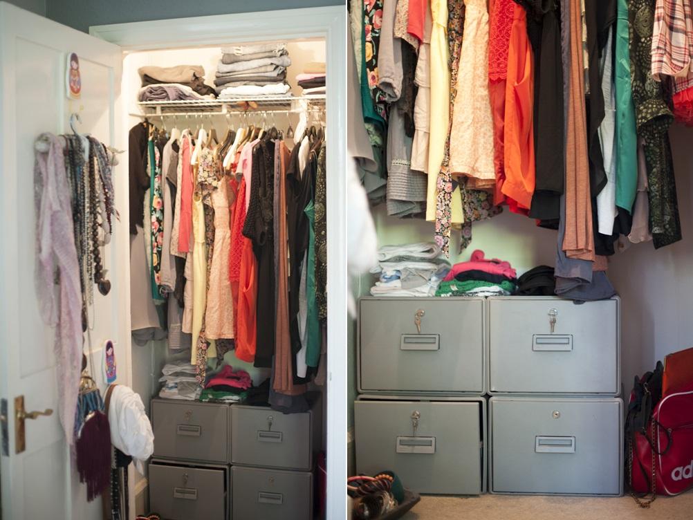 wardrobe-6-horz