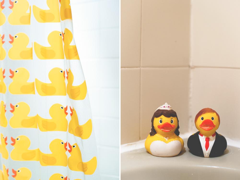 Home tour ~ Bathroom-2 - Copy